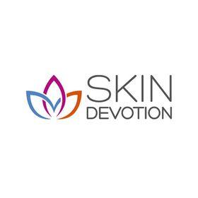 Skin Devotion Cyprus