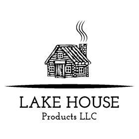 Lake House Products LLC