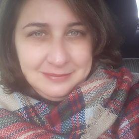 Marilia Souza