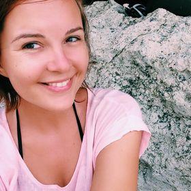 Anna Rafeeva