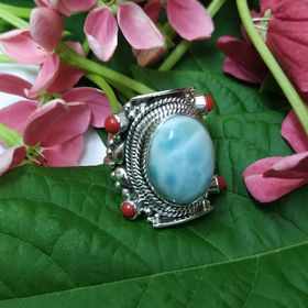 handmadesilverjewelry