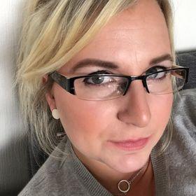 Heidi Valen