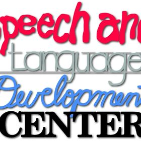 Speech and Language Development Center