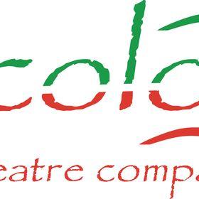 Tricolore Theatre Company