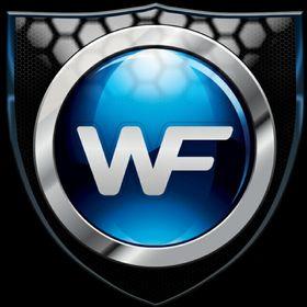 Wrapp Fol