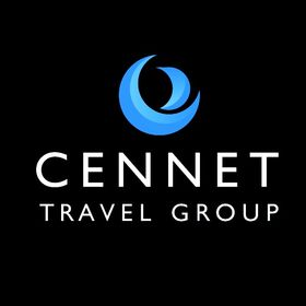 Cennet Travel Group