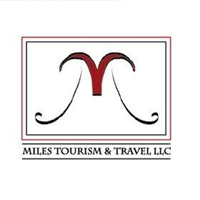Miles Tourism