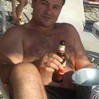 Dimitrios Skouras