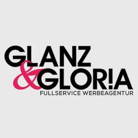 GLANZ & GLOR!A
