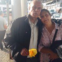 Hermila Hurtado Garibay