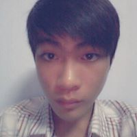 Le Hoang Phu