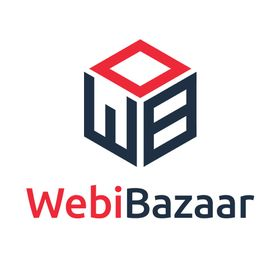 Webibazaar | Website Themes | Templates