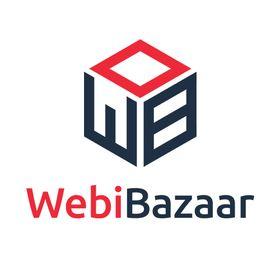 Webibazaar | Website Themes | Templates
