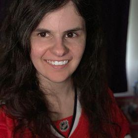 Jenn Perez