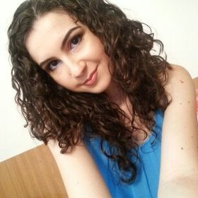 Chirita Cristina