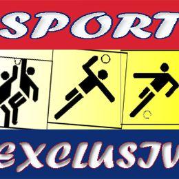 Sport Exclusiv