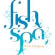 Fish Spa Rhodes