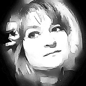 Anna Tacinová Pilchová