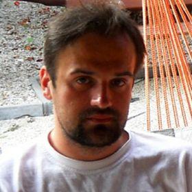 Peter Bires