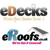 eRoofs.co.uk