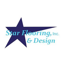 Star Flooring & Design