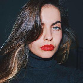Lora Mateeva
