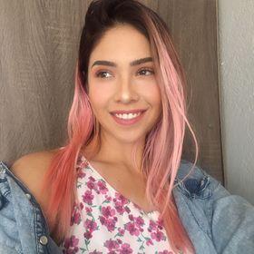 Izabel Maya