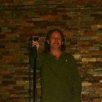 Steve Cork
