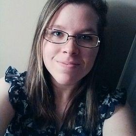 Cassandra Denault