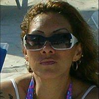 Nathalia Armenta Correa