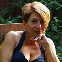 Krisztina Kondacs