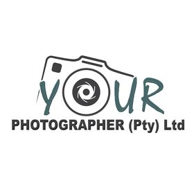 Your Photographer (Pty) Ltd