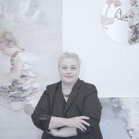 Izabella Chulkova