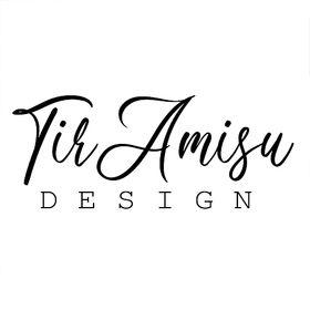 TirAmisu design