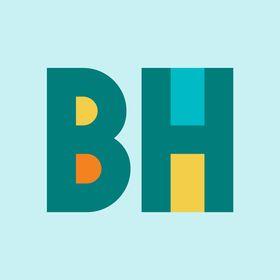 Birdhouse Kids Media