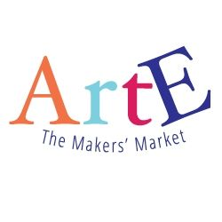 ARTE, the Makers Market (Artisans of the Emirates)