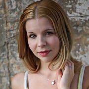 Jennifer Neugebauer