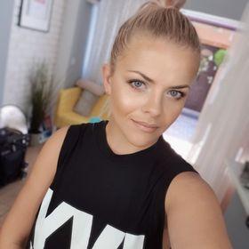 Anna Tarnacka
