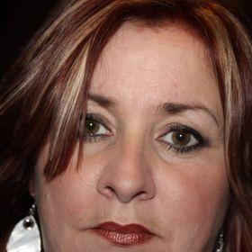 Deborah Moore Hannah