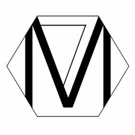 MERCER7