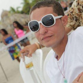 Fulo Sanchez