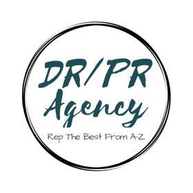 DR/PR Agency
