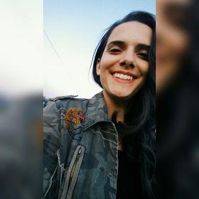Mazilu Iulia