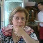 Maria Guiomar Araújo