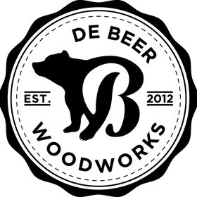 De Beer WoodWorks