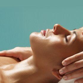 Eva Skin Care