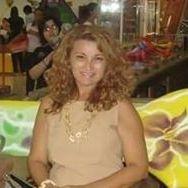 Magda Peres