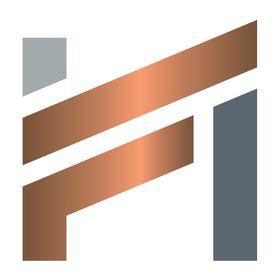 Home Factor Ltd.