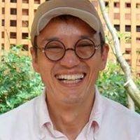 Masahiko Kawata