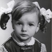 Barbara Dohr